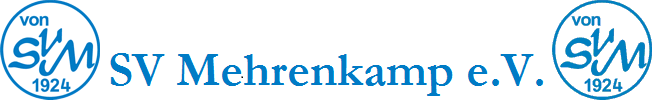 SV Mehrenkamp e.V.